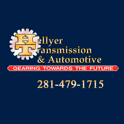 Hellyer Transmission & Automotive image 0