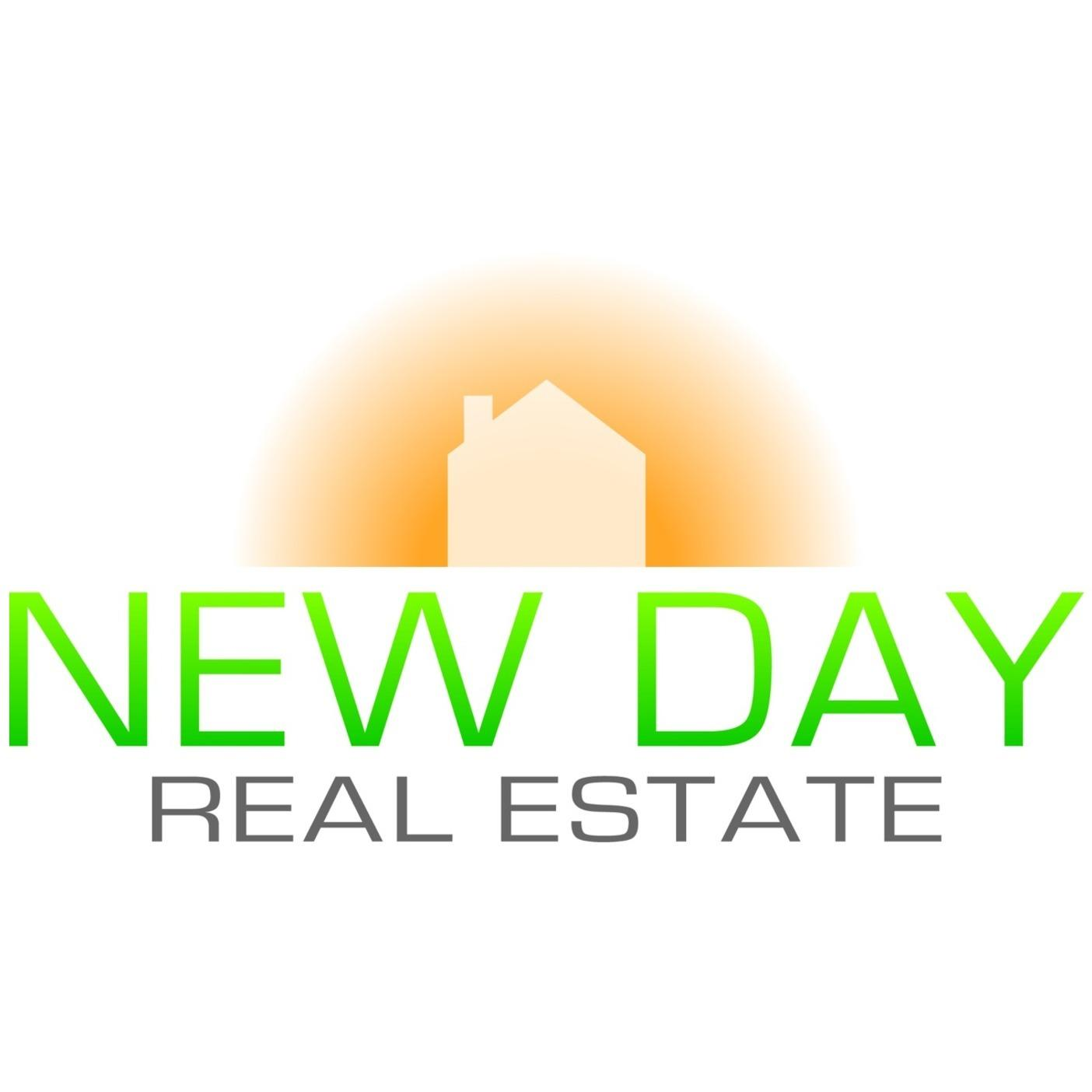 New Day Real Estate image 2