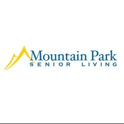 Mountain Park Senior Living
