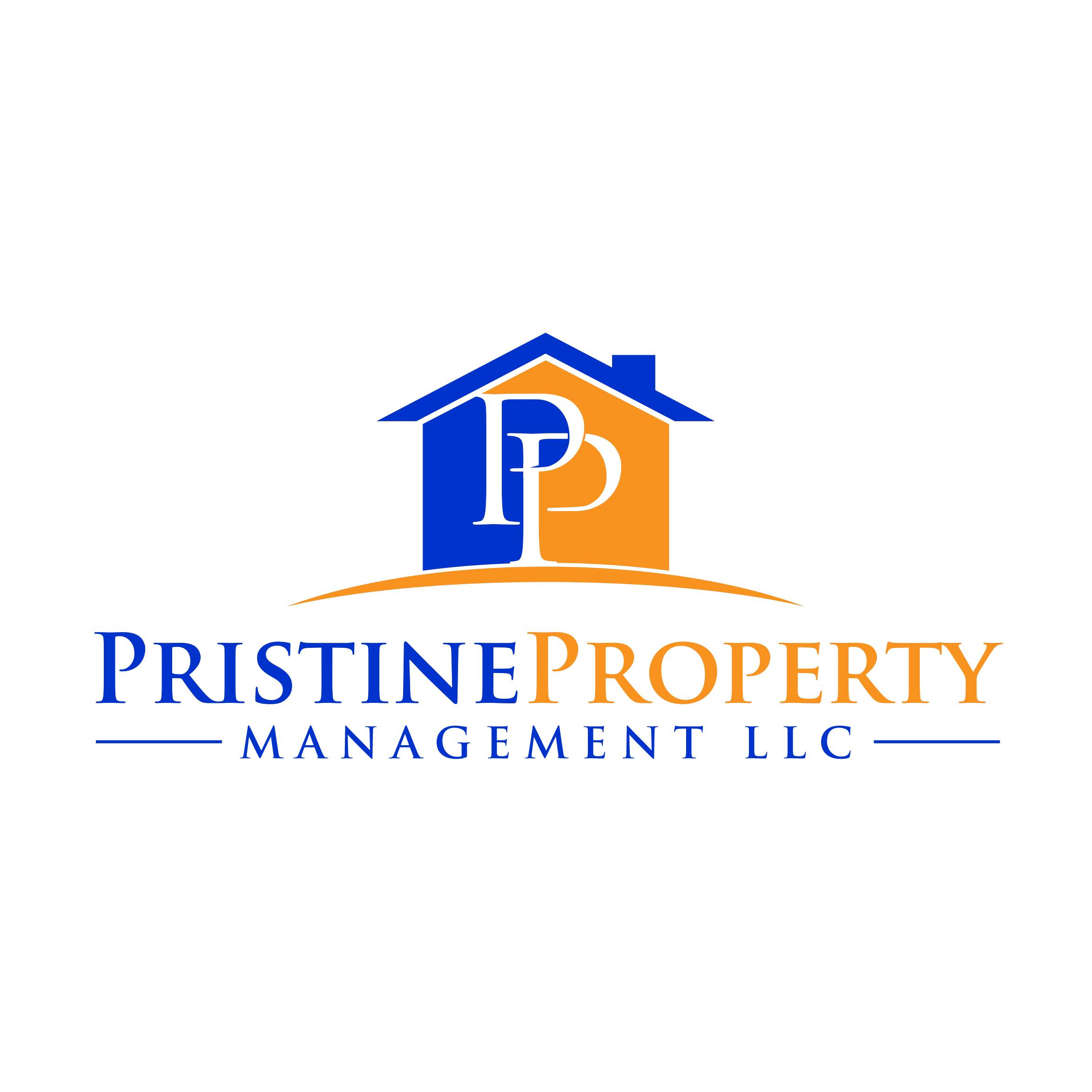 Pristine Property Management