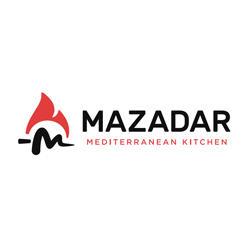 Mazadar Mediterranean Kitchen