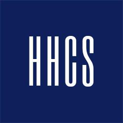 H & H Computer Services