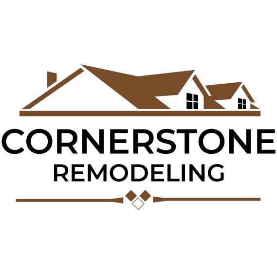 Cornerstone Remodeling