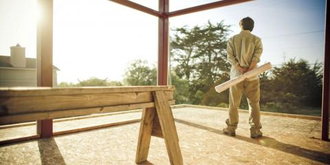 Huber Lumber Co