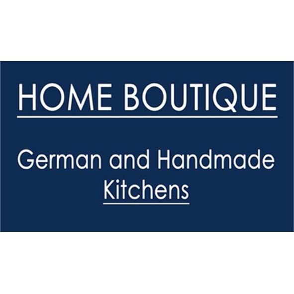 Home Boutique Kitchens
