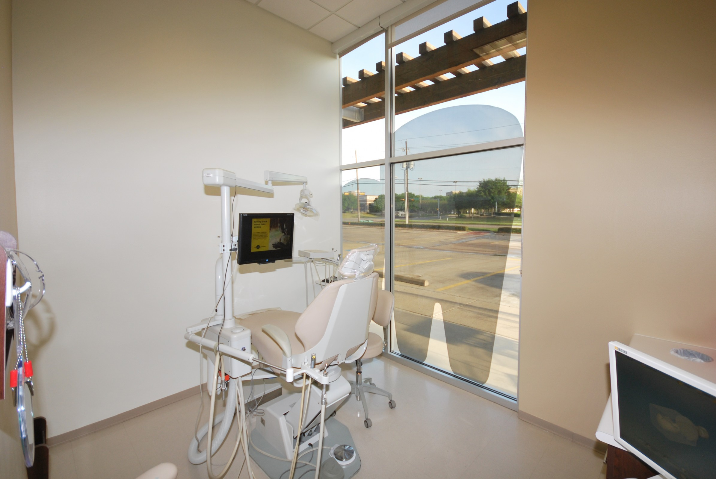 West Plano Modern Dentistry and Orthodontics image 3