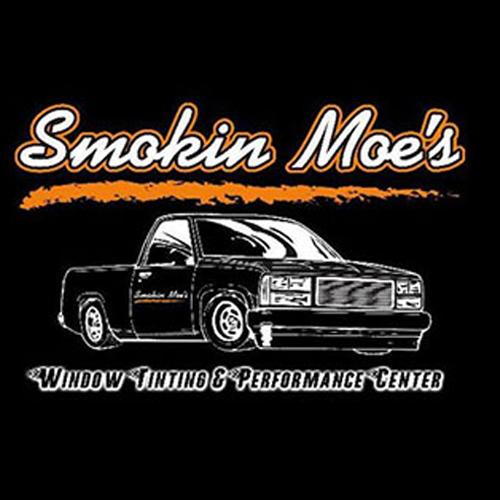 Smokin Moe's
