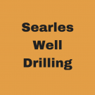 Searles Well Drilling