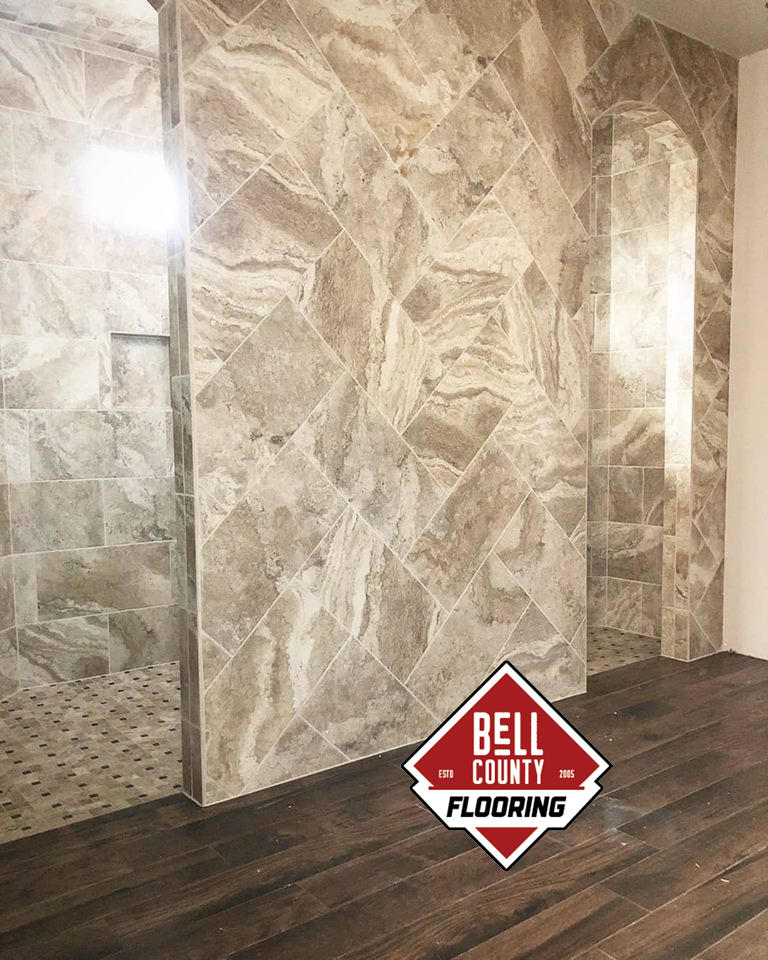 Bell County Flooring image 30