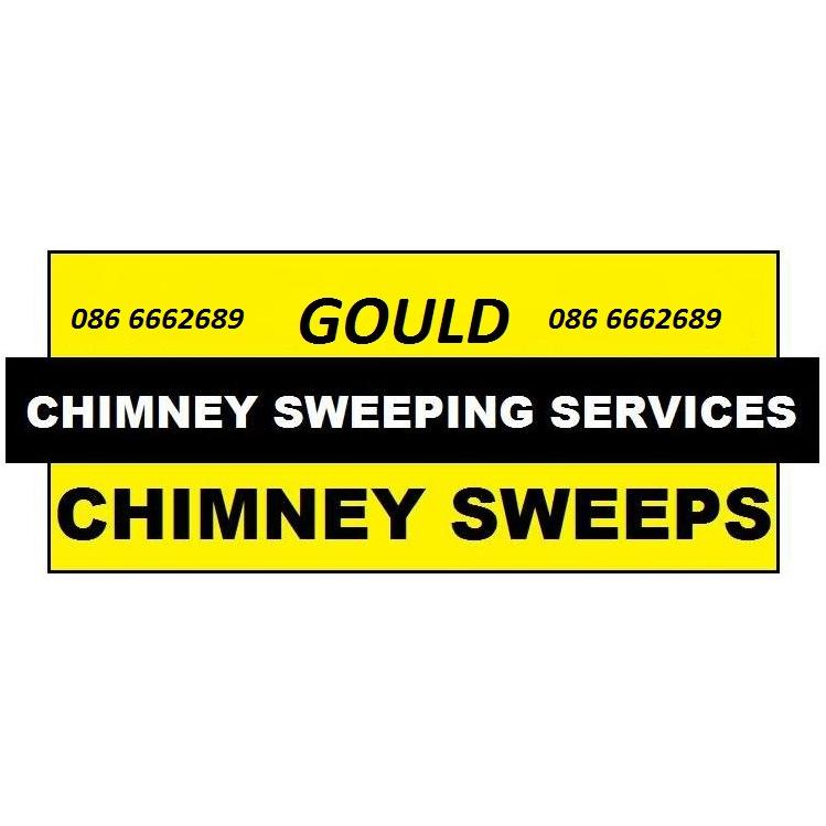 Kieran Gould Chimney Sweep