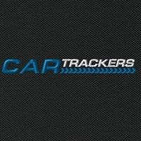 Car Trackers
