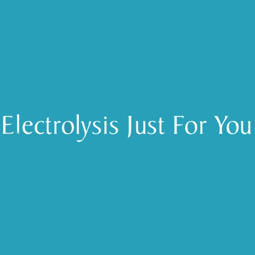 Electrolysis Just For You