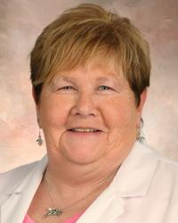 Image For Dr. Pamela  Kelly APRN