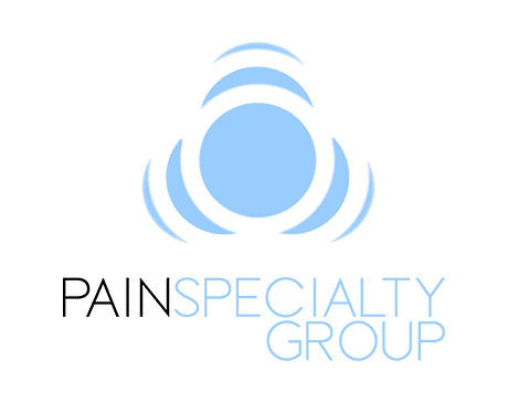 Pain Specialty Group, LLC image 0
