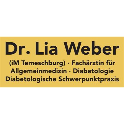 Logo von Allgemeinmedizin Dr. med. Souad Allam