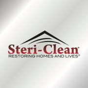 Steri-Clean Dallas