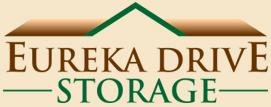 Eureka Drive Storage