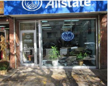 Peter Silletti: Allstate Insurance image 3