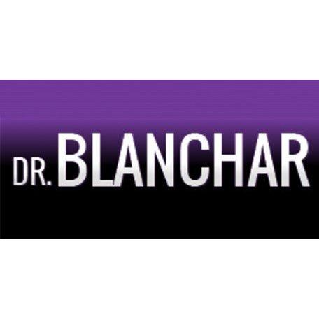Bayview General Medicine: Richard Blanchar, MD