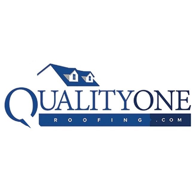 Quality One Roofing, Inc image 25