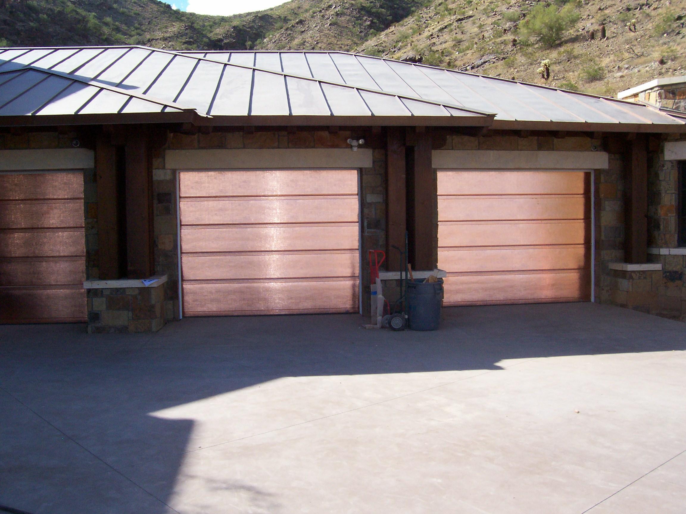 lodi garage doors and more phoenix az business page
