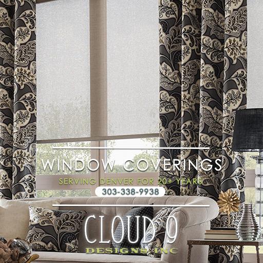Cloud 9 Designs image 10