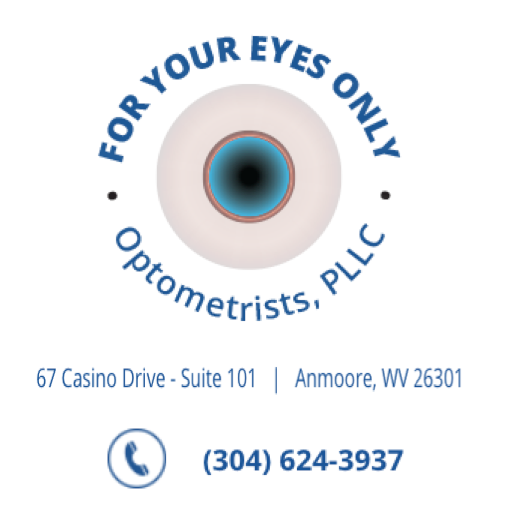 For Your Eyes Only Optometrists PLLC