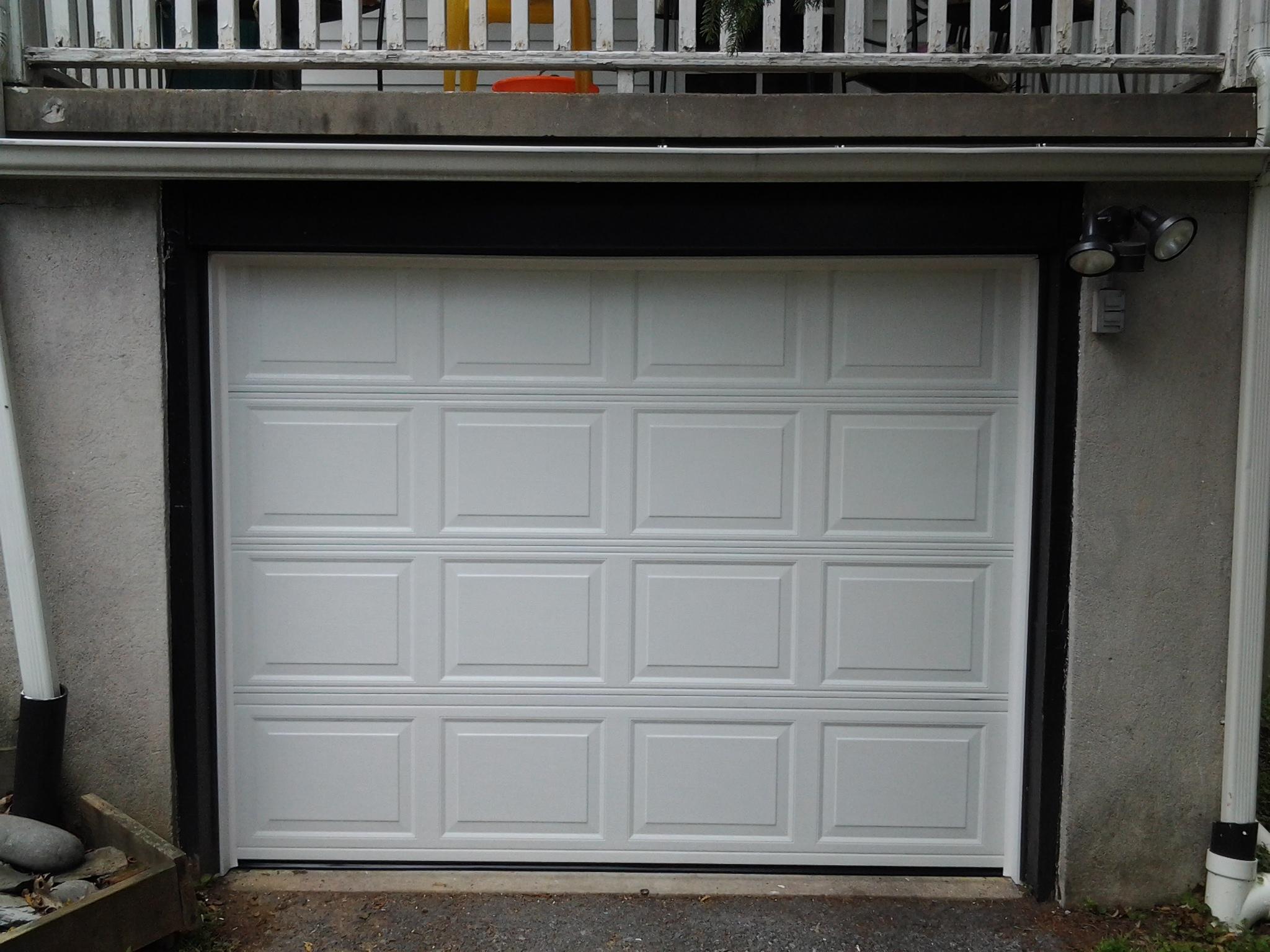 Garage Door Doctors image 0
