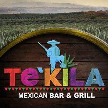 Tekila Mexican Bar & Grill