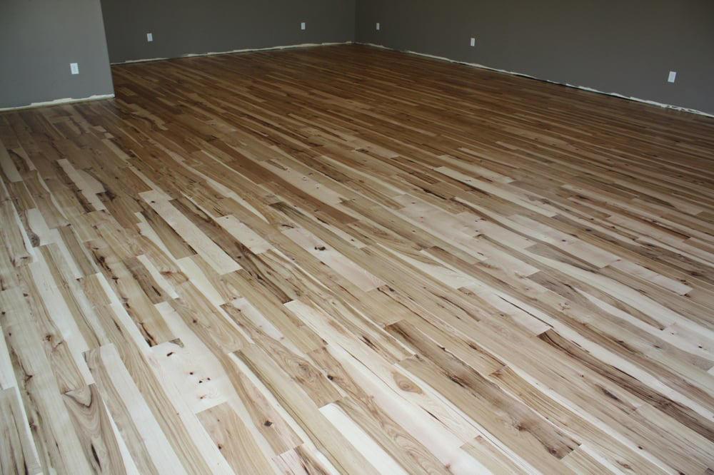 Sharp Wood Floors image 54