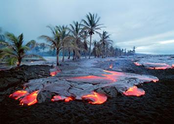 Dynamic Tour Hawaii image 2