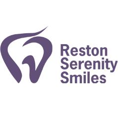 Reston Serenity Smiles
