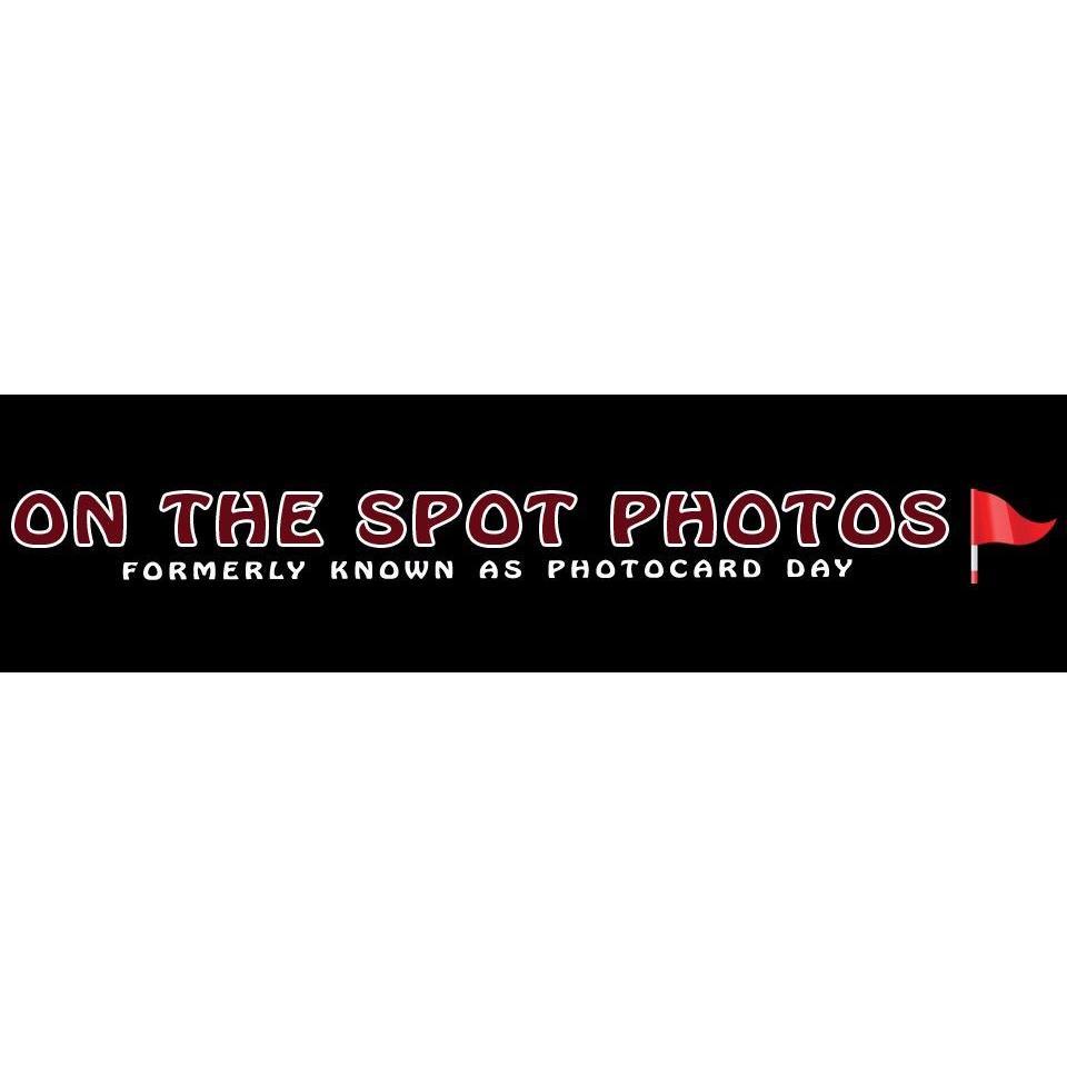 On the Spot Photos