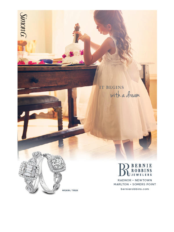 Bernie Robbins Jewelers In Marlton Nj Whitepages