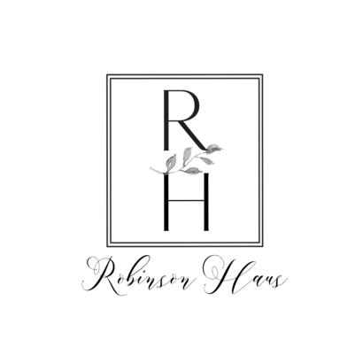Robinson Haus, LLC