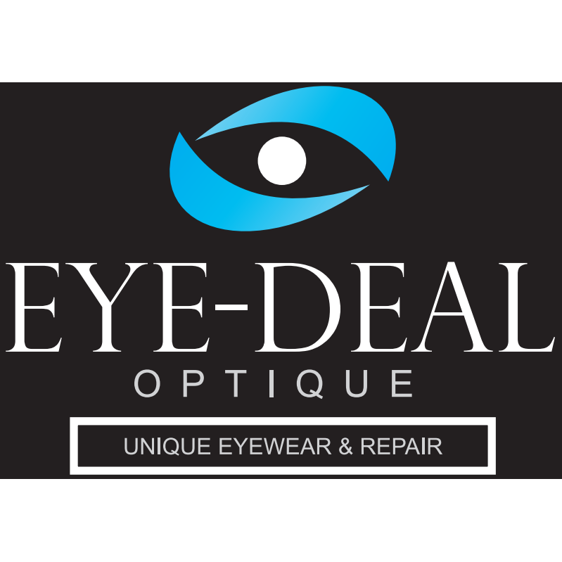 Eye Deal Optical