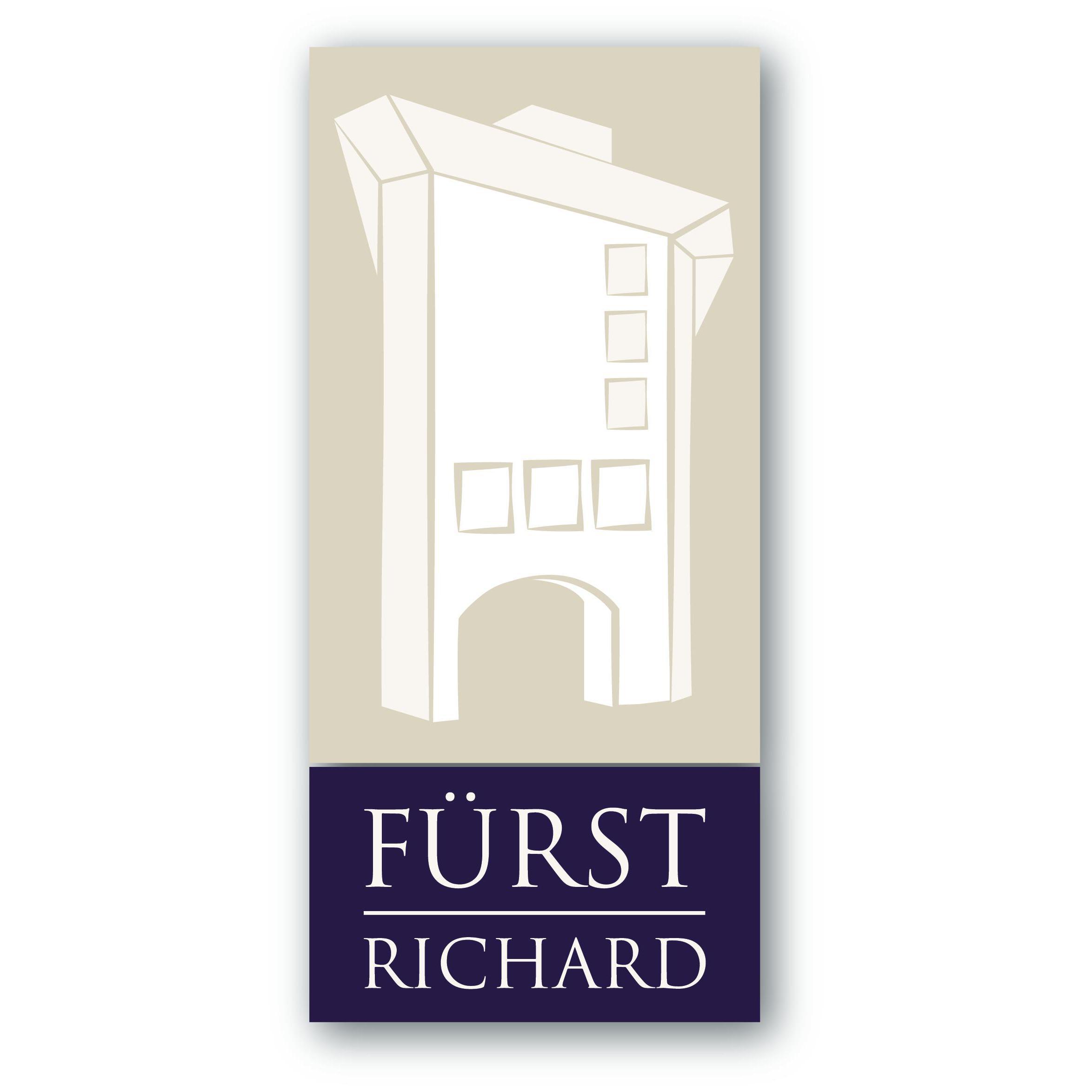 Profilbild von Restaurant Fürst Richard