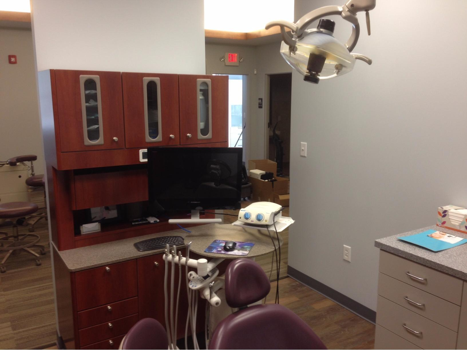 Forestream Dental, LLC image 1