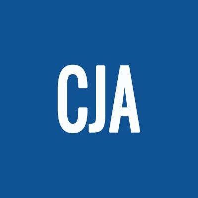 Carlos Johnson Attorney Law Firm image 0