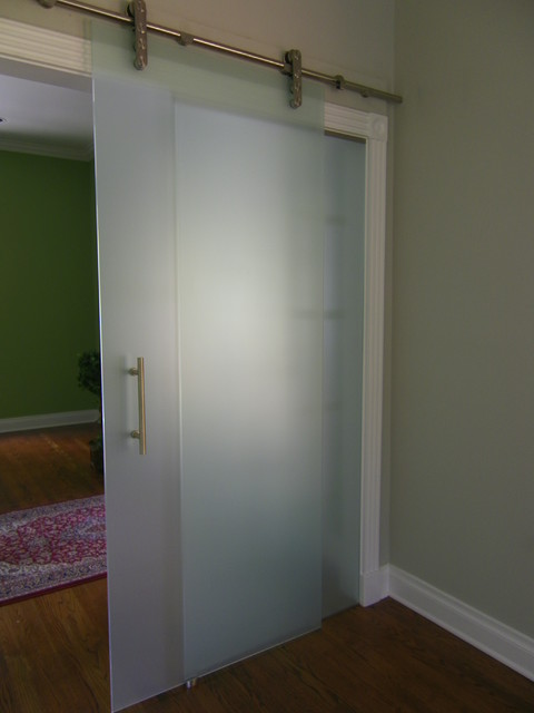 Allegiant glass shower doors llc coupons near me in for Glass shower doors near me