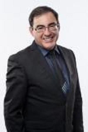 Hudon Néron Brassard Notaires à Alma