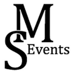 Ms Events image 10