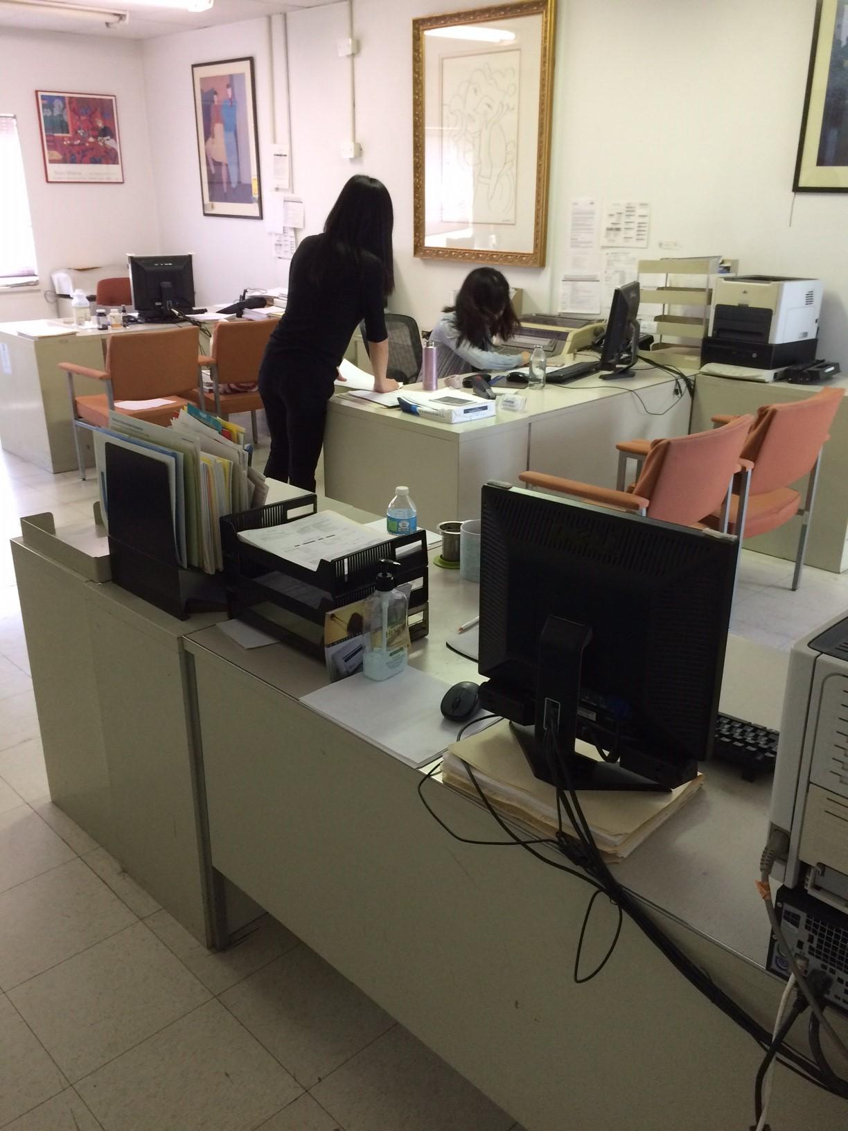 Allstate Insurance Agent: Tsang-Lang Liu image 3