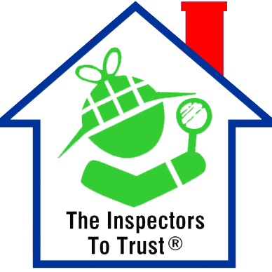 The Inspection Company LLC