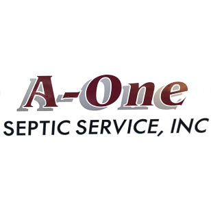 A One Septic Service Inc. image 0