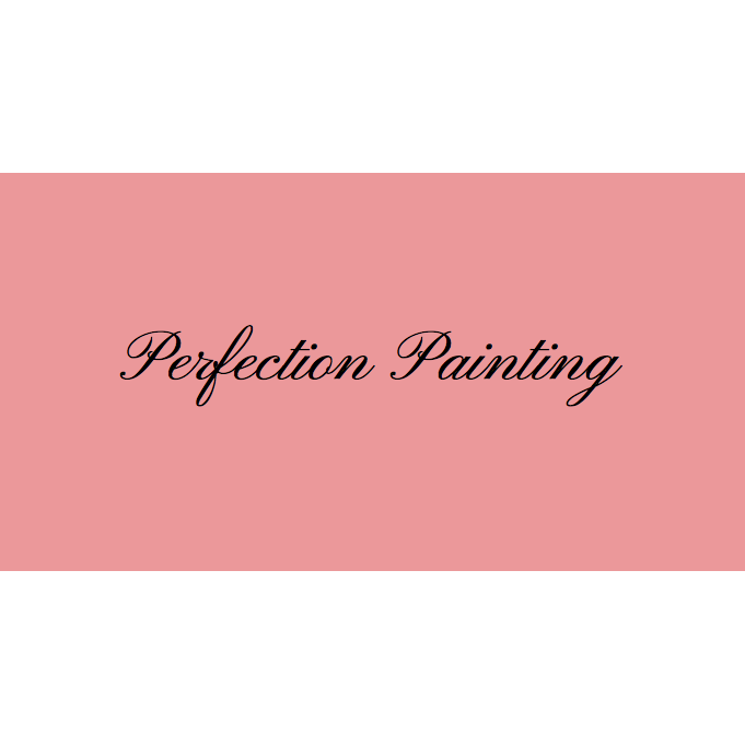 Perfection Painting - Albuquerque, NM 87109 - (505)681-8683 | ShowMeLocal.com