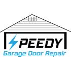 speedy garage door image 5