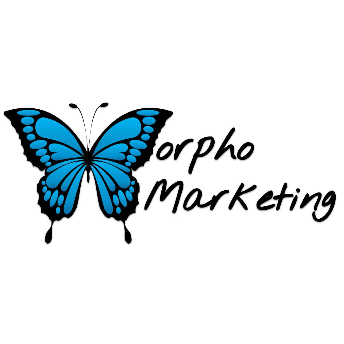 Morpho Marketing image 0