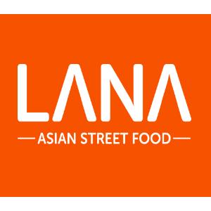 Lana Thai