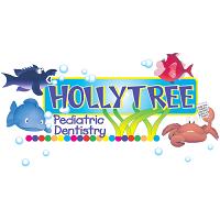 Holly Tree Pediatric Dentistry image 0